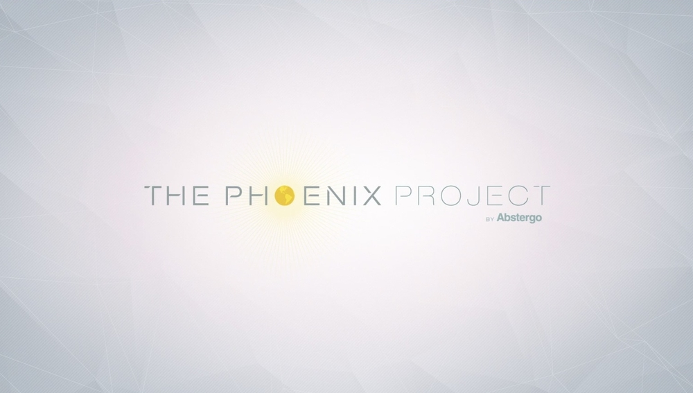 Phoenix Project screenshot.jpg
