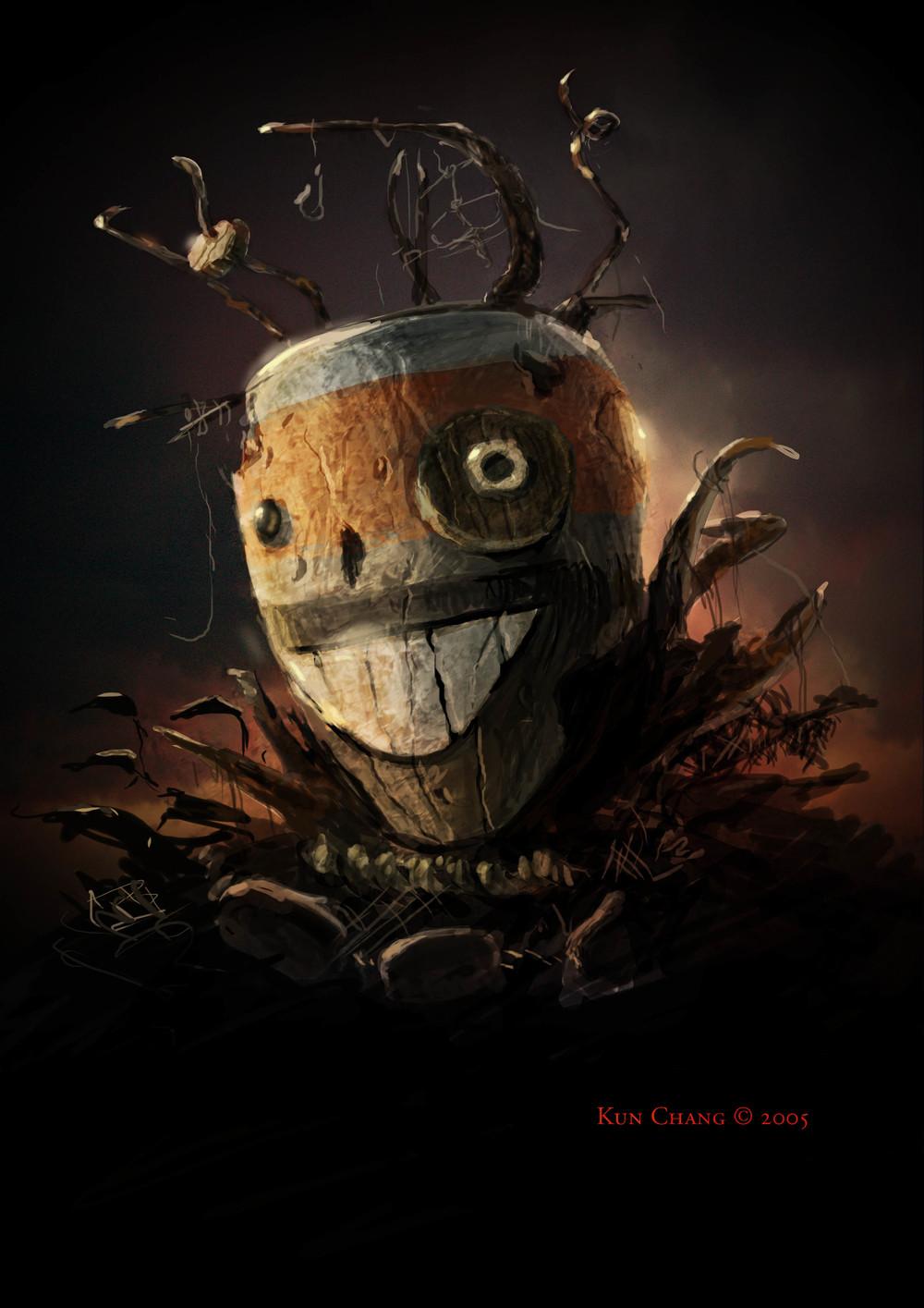 scarecrow3 copy.jpg