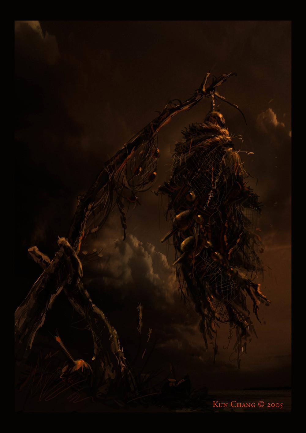 scarecrow2 copy.jpg