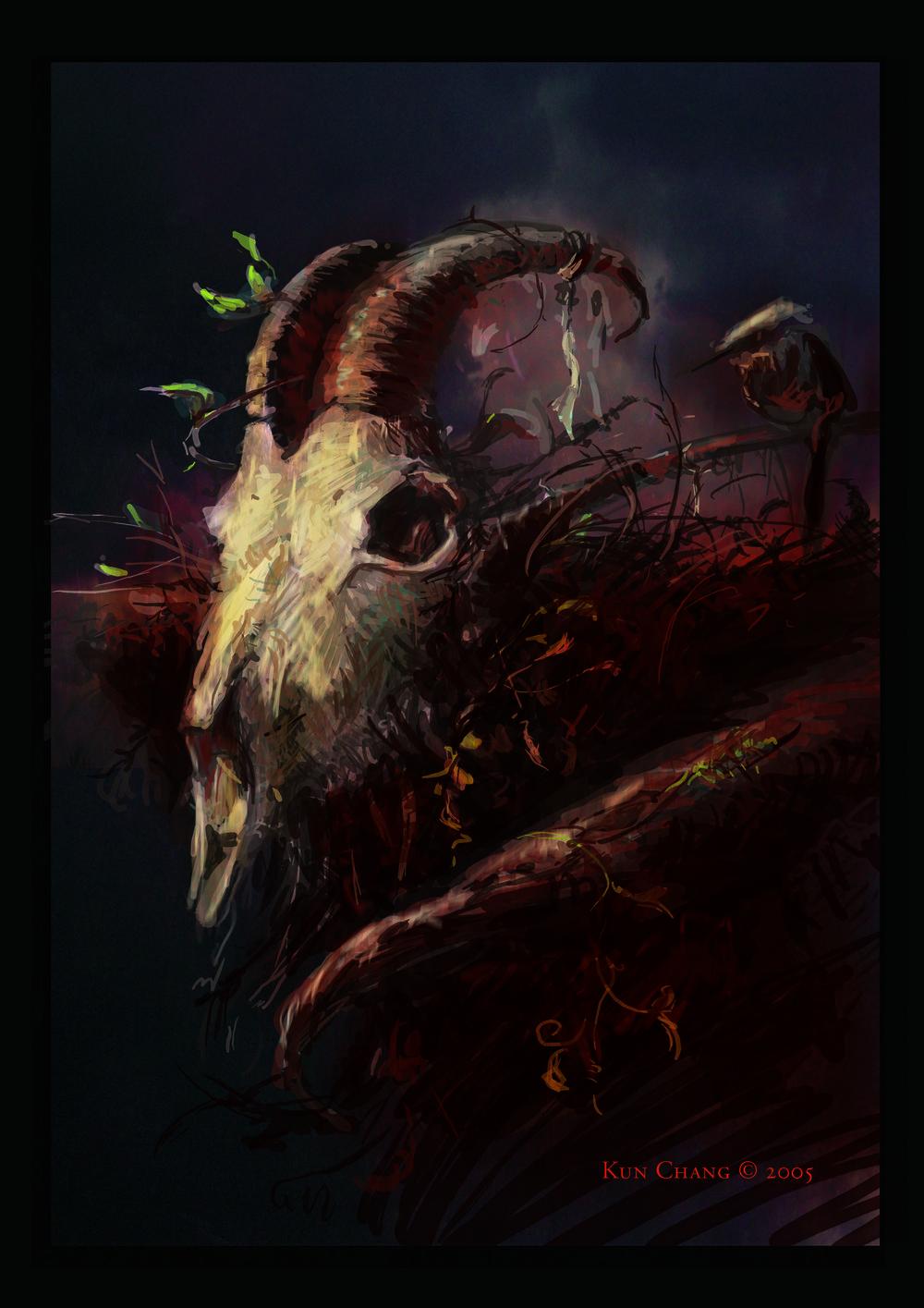 scarecrow1 copy.jpg