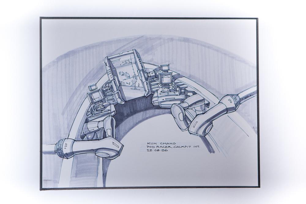concept work-8.jpg