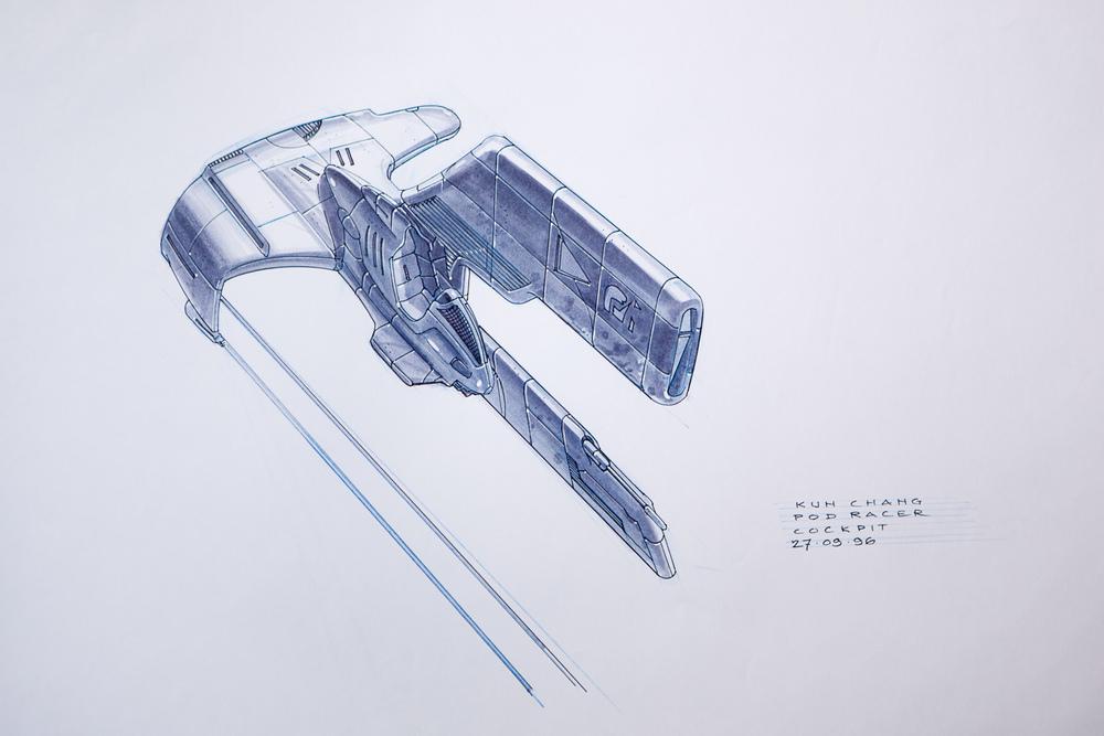 concept work-16.jpg