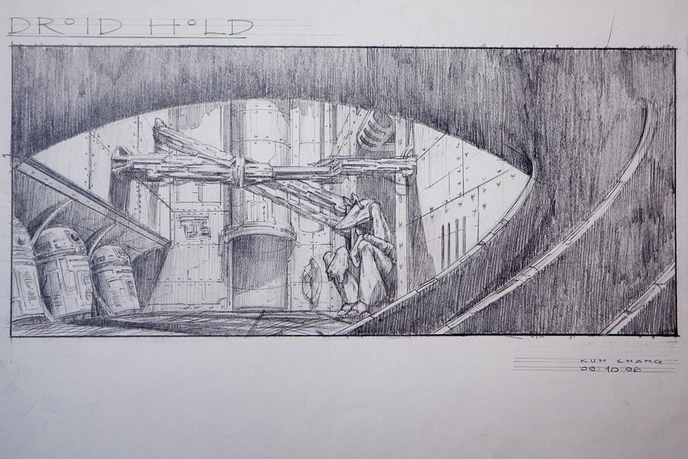 concept work-19.jpg