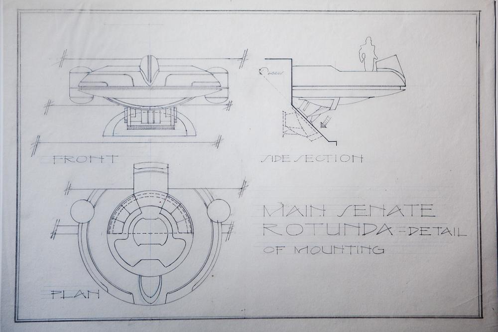 concept work-25.jpg