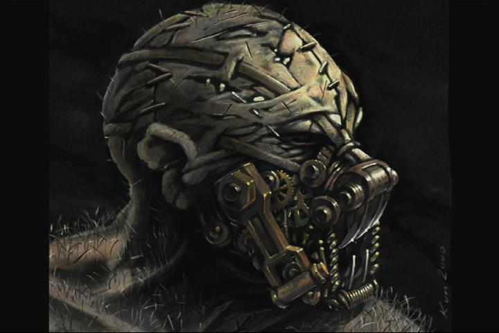 07 monster.jpg