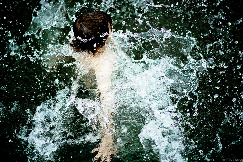 swimmers-3.jpg