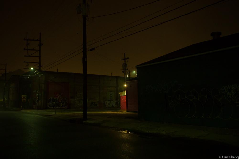 night-1.jpg