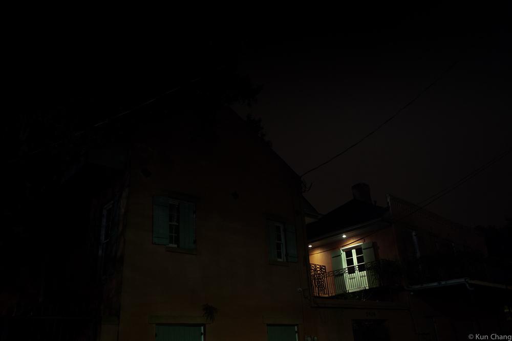 night-3.jpg
