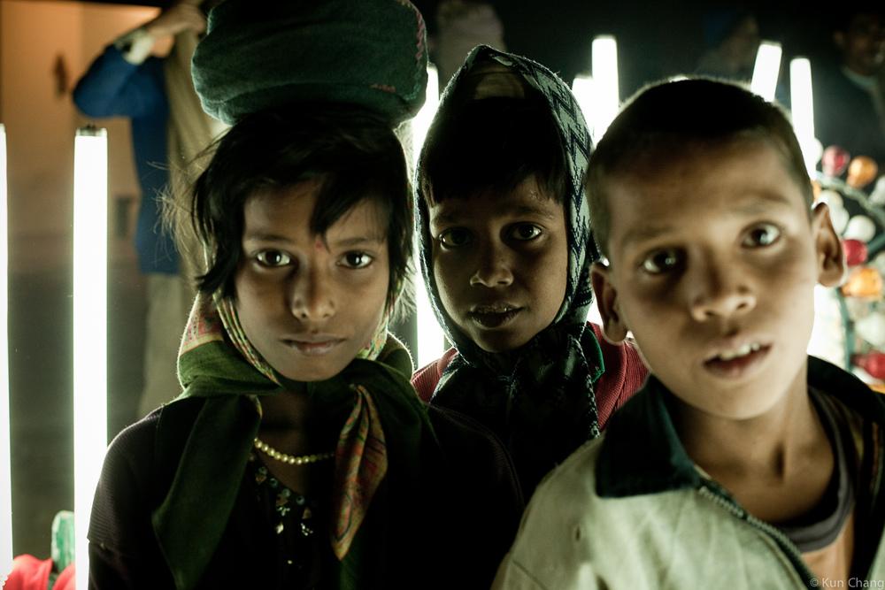 india watermarked-9.jpg