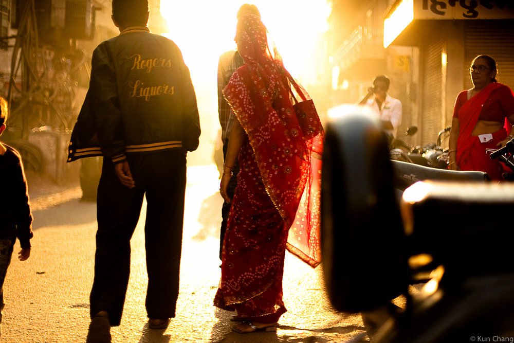 india watermarked-7.jpg