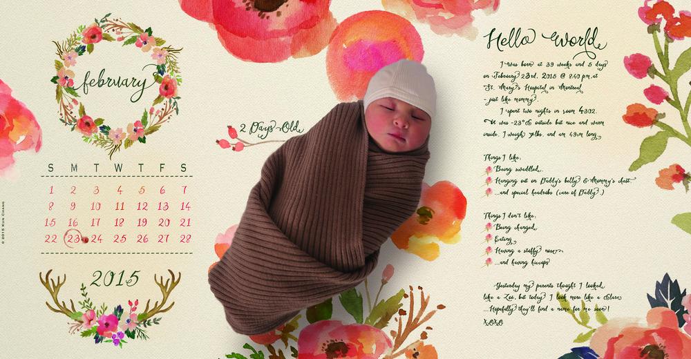 birthcard.jpg