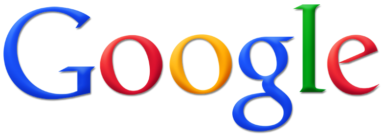 new-google-logo-official.png