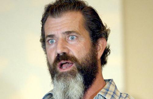 mel-gibson-crazy-beard.jpg