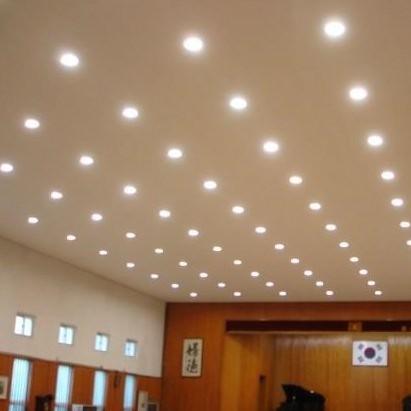 ComPower LED Indoor.jpg