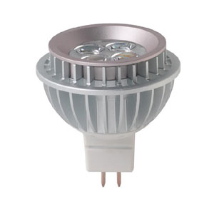 COM - Compower LED Minislideshow_0004_MR16-GU-5.3-LED-Light-Bulb.jpg