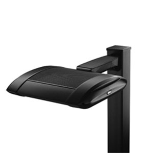 COM - Compower LED Minislideshow_0006_EDGE_Area_Square_Black_280.jpg