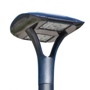 COM - Compower LED Minislideshow_0000_LSG_Pedestrian.jpg