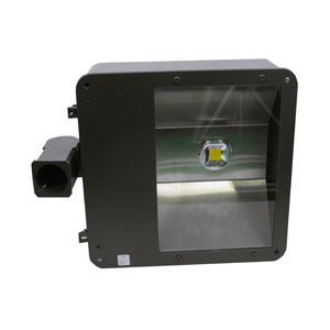 COM - Compower LED Minislideshow_0002_WAL816_front_side.jpg