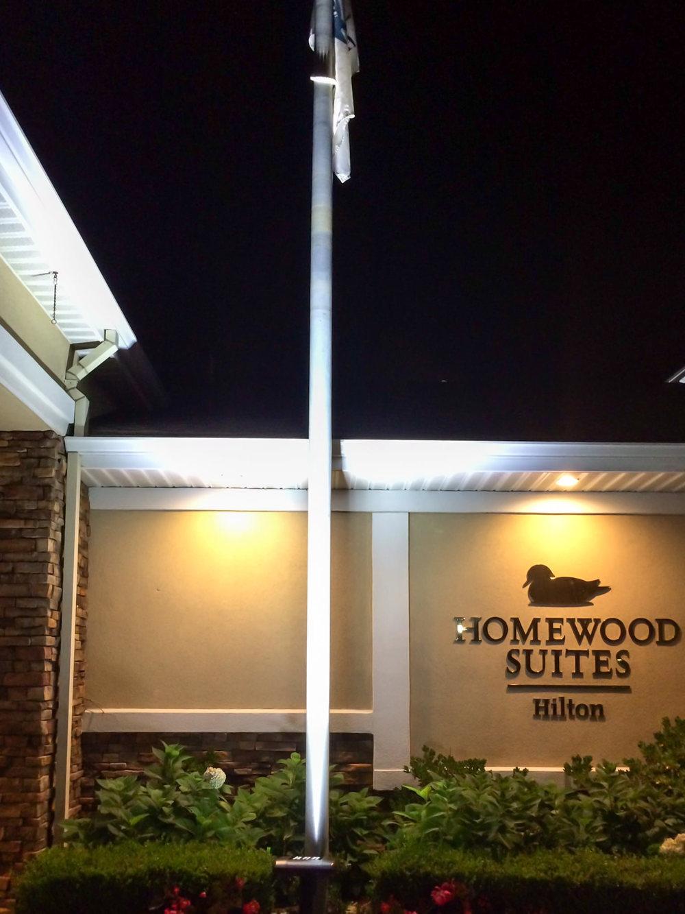 Hilton Homewood Suites ComPower LED 3-4.jpg