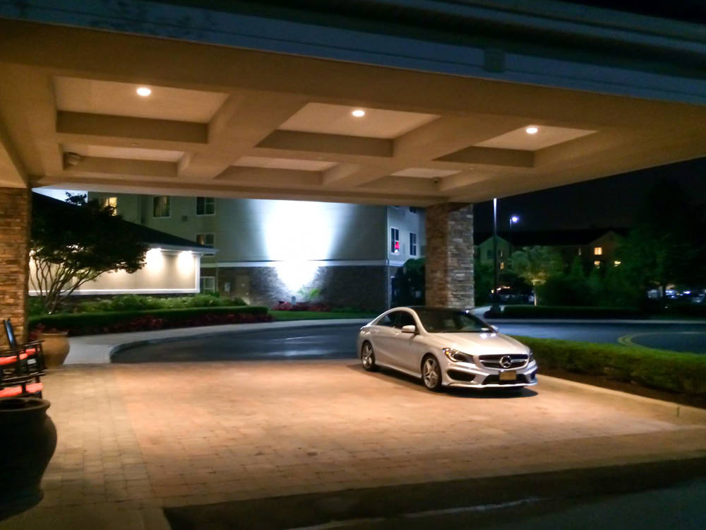 Hilton Homewood Suites ComPower LED 4-4.jpg