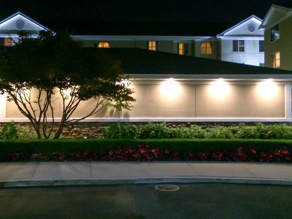Hilton Homewood Suites ComPower LED 5-4.jpg