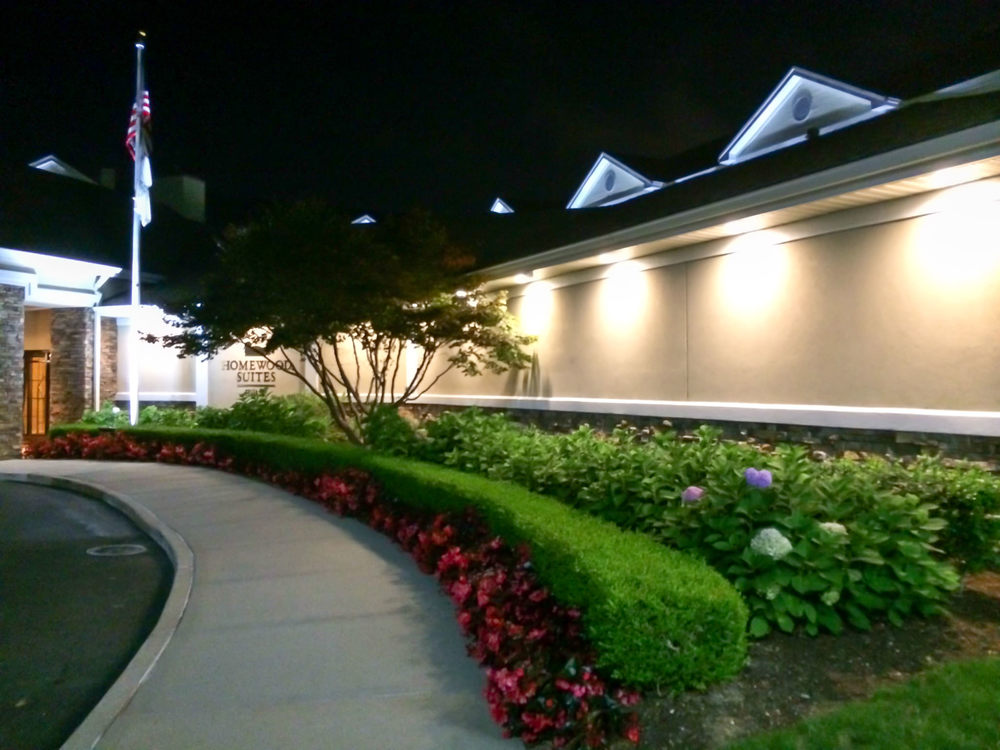 Hilton Homewood Suites ComPower LED 1-4.jpg