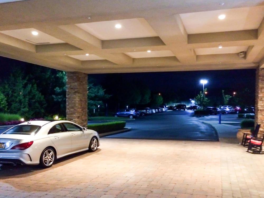 Hilton Homewood Suites ComPower LED 1-5.jpg