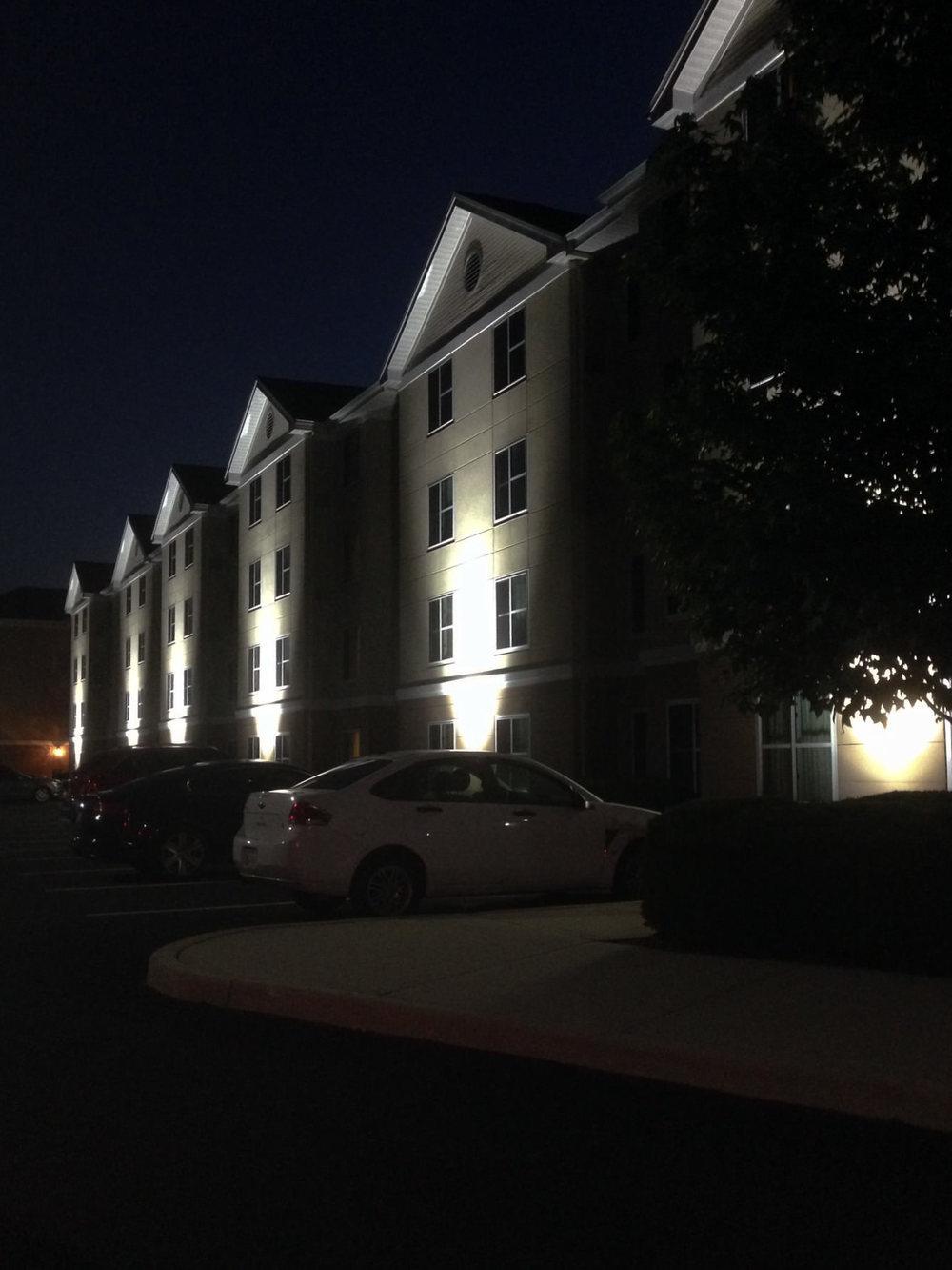 Hilton Homewood Suites ComPower LED 1-6.jpg