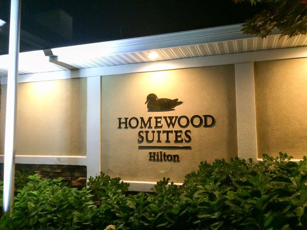 Hilton Homewood Suites ComPower LED 2-4.jpg