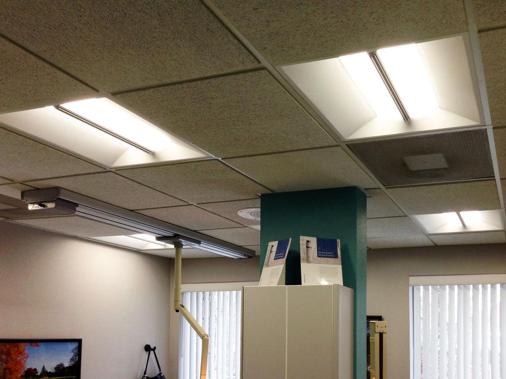 Compower Dentist Office LED Light Celing Indoor-103.jpg