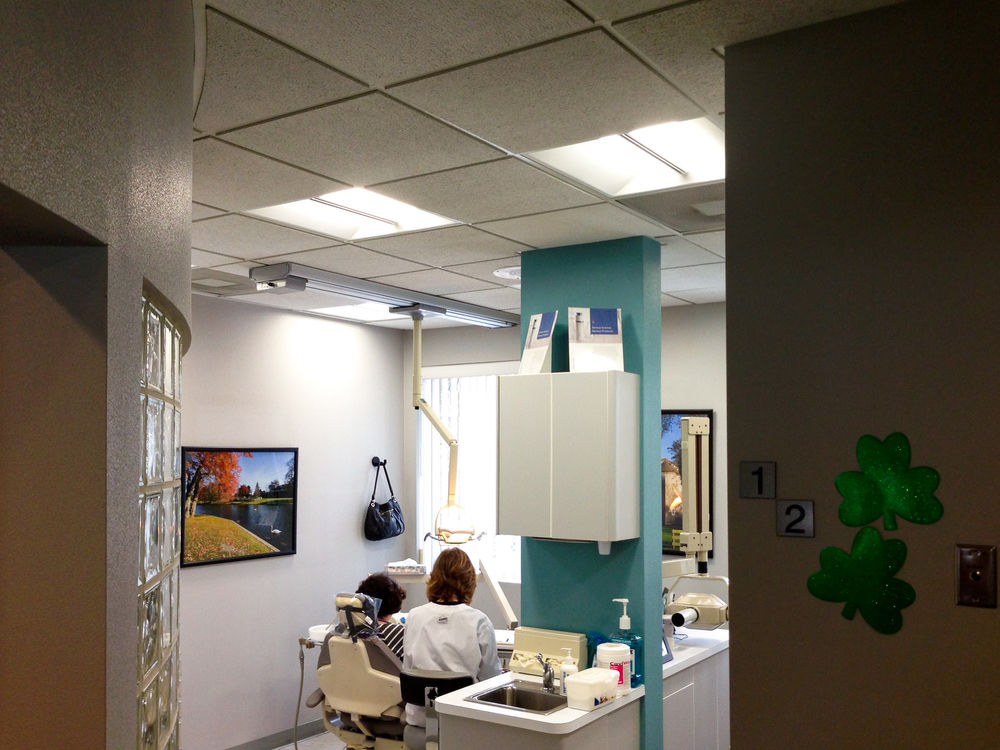 Compower Dentist Office LED Light Celing Indoor-102.jpg