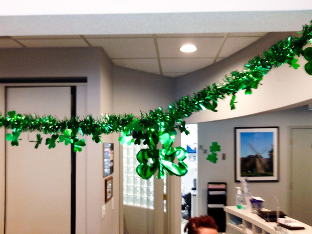 Compower Dentist Office LED Light Celing Indoor-101.jpg