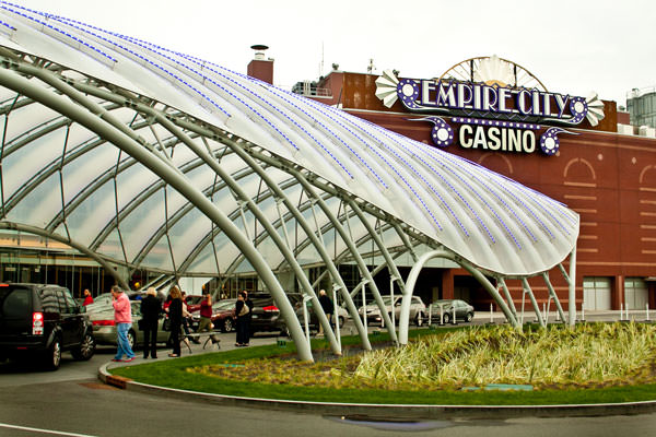 Compower LED Lighting Empire City Casino at Yonkers Raceway 545.jpg