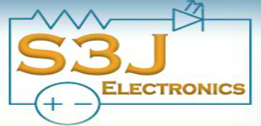 S3J Electronics