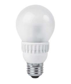 LED A19 bulb.jpg