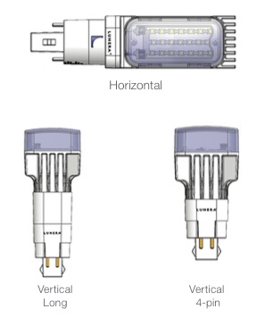 LED replacement for CFL down lights.jpg