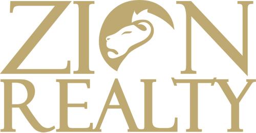 Zion-Realty-Final-Logo-500px-Web.jpg