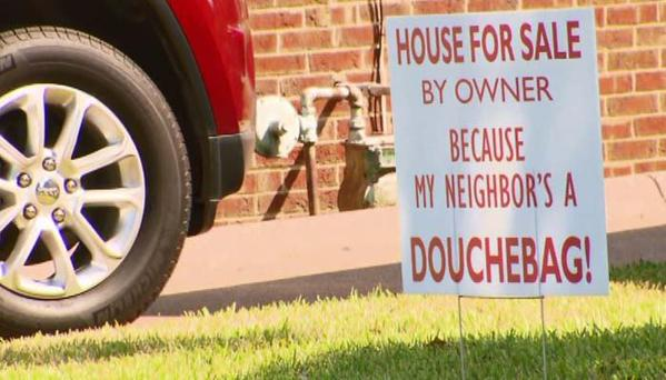 Funny for sale sign gilbert arizona real estate.jpg