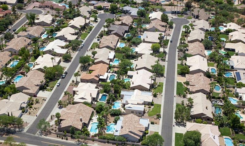 neighborhood districts gilbert arizona real estate.jpg