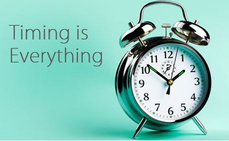 timing is everything gilbert arizona real estate.jpg