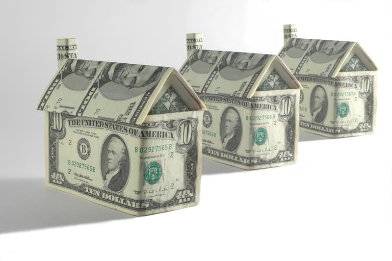 three new buyer mistakes gilbert arizona real estate 2.jpg