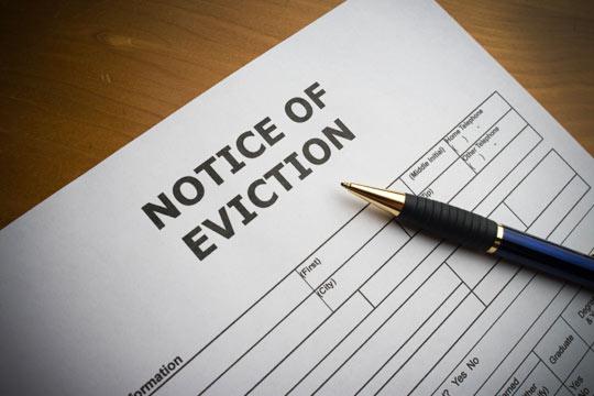 foreclosure eviction gilbert arizona real estate.jpg