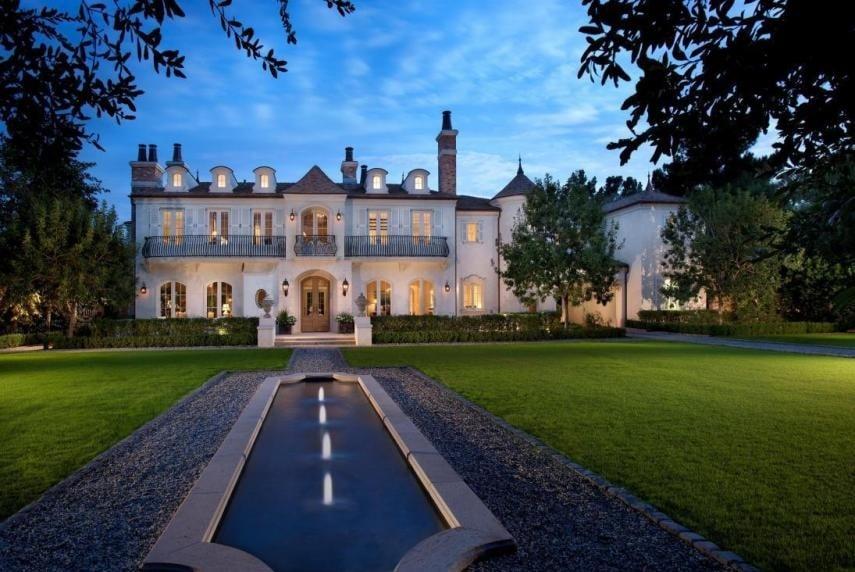 most expensive home gilbert arizona real estate 44.jpg