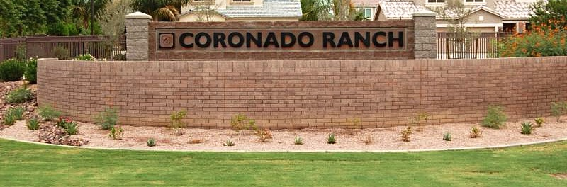 coronado ranch entry sign gilbert arizona real estate.jpg