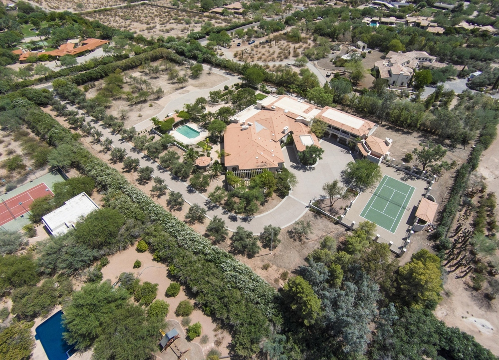 most expensive home gilbert arizona real estate 48.jpg