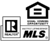 equal housing website logo gilbert arizona real estate.jpg