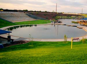 cosmo dog park gilbert arizona real estate.jpg