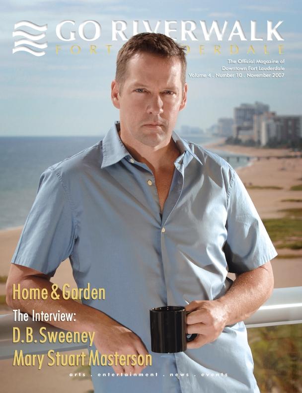 GRW November 2007 Cover DB Sweeny-1.JPG