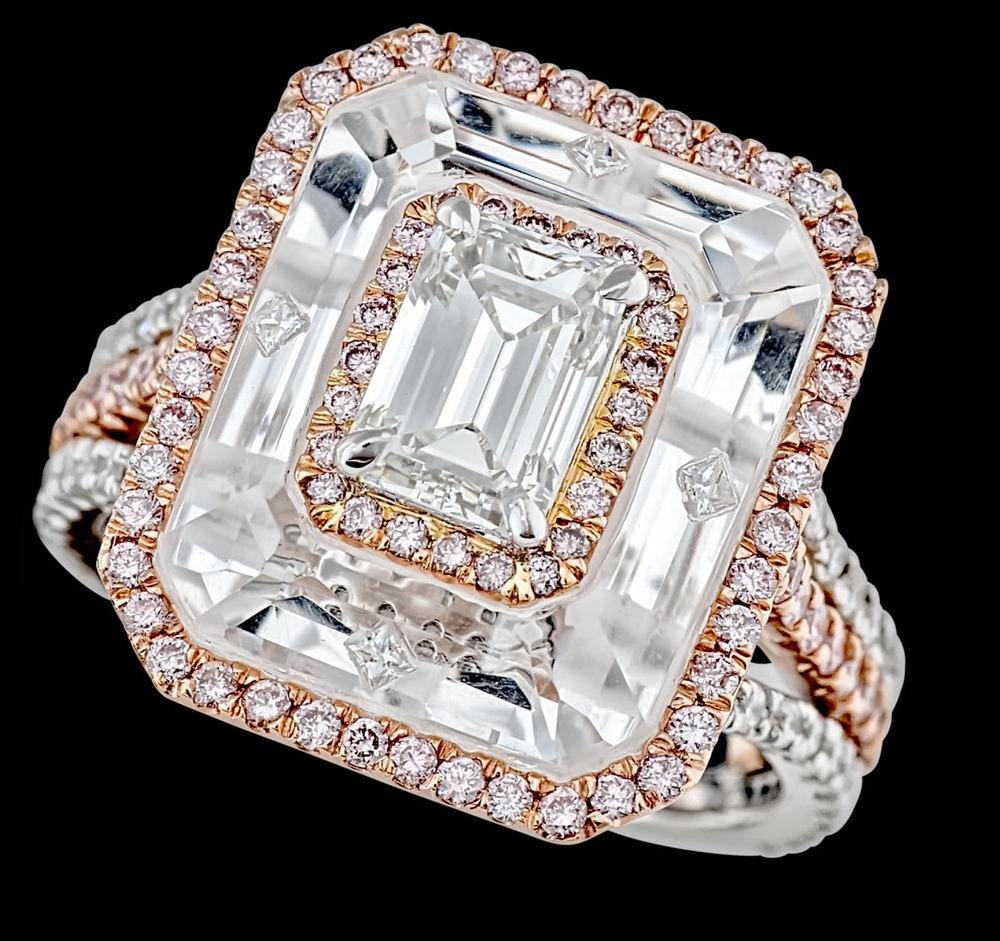 Jewelry _DSC9116d.JPG
