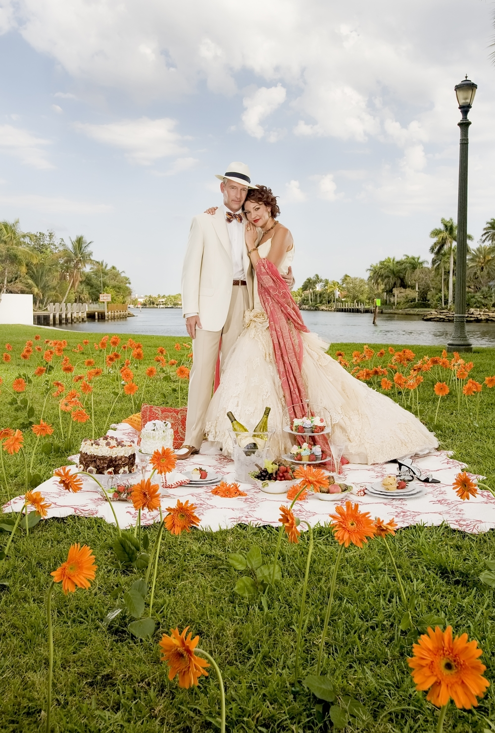 Wedding _KLP6593.JPG